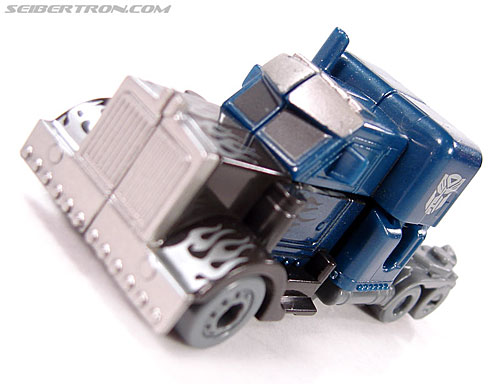 Transformers (2007) Nightwatch Optimus Prime (Image #12 of 52)