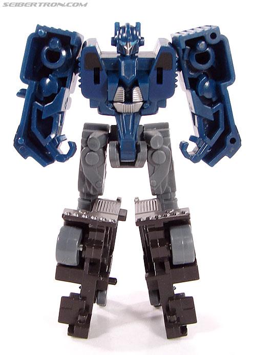 Transformers (2007) Nightwatch Optimus Prime (Image #19 of 52)