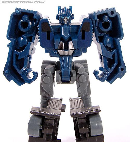 Transformers (2007) Nightwatch Optimus Prime (Image #20 of 52)