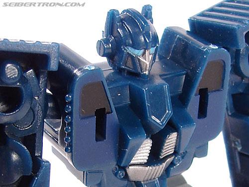 Transformers (2007) Nightwatch Optimus Prime (Image #24 of 52)