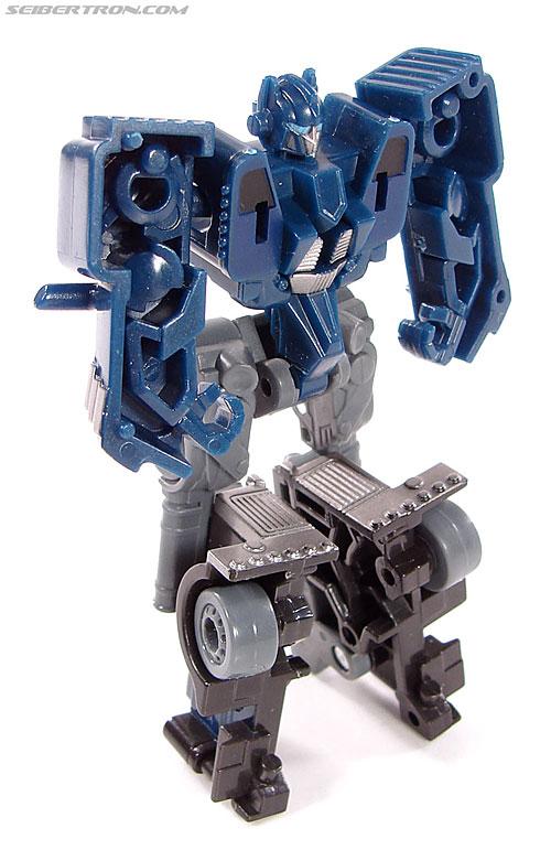 Transformers (2007) Nightwatch Optimus Prime (Image #25 of 52)