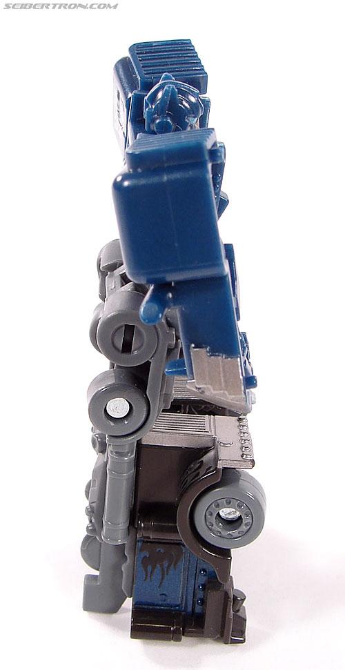 Transformers (2007) Nightwatch Optimus Prime (Image #26 of 52)
