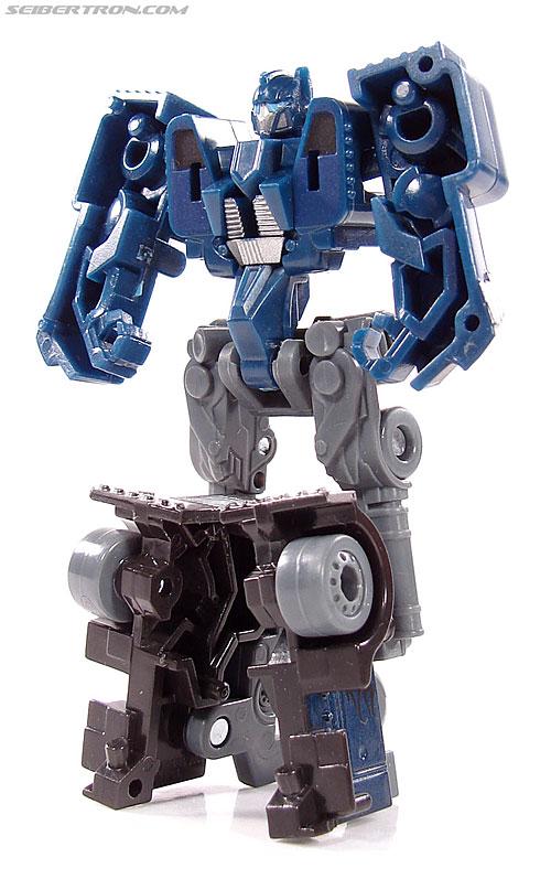Transformers (2007) Nightwatch Optimus Prime (Image #31 of 52)