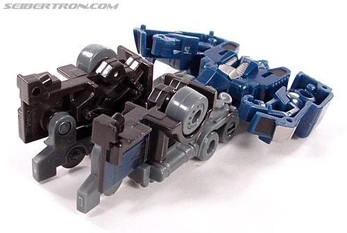 Transformers (2007) Nightwatch Optimus Prime (Image #33 of 52)