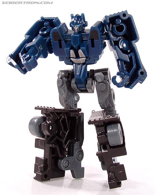 Transformers (2007) Nightwatch Optimus Prime (Image #34 of 52)