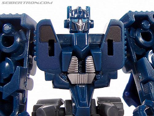 Transformers (2007) Nightwatch Optimus Prime (Image #46 of 52)