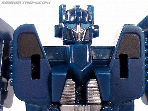 Transformers (2007) Nightwatch Optimus Prime (Image #47 of 52)
