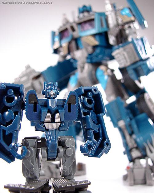 Transformers (2007) Nightwatch Optimus Prime (Image #52 of 52)