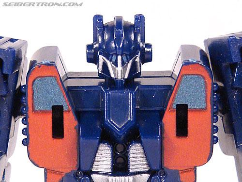 Transformers (2007) Convoy gallery