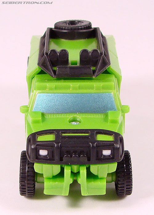 Transformers (2007) Ratchet (Image #16 of 61)
