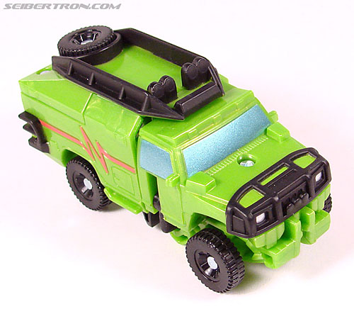 Transformers (2007) Ratchet (Image #18 of 61)