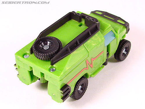 Transformers (2007) Ratchet (Image #20 of 61)