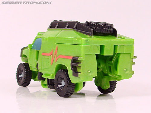 Transformers (2007) Ratchet (Image #22 of 61)