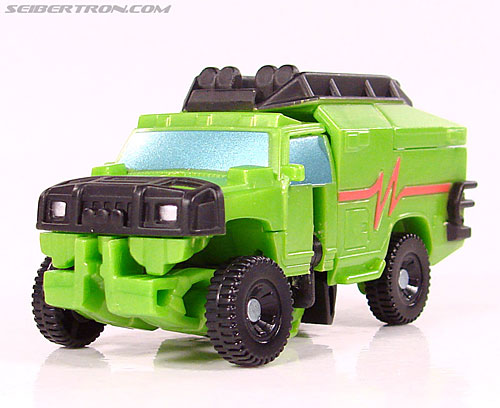Transformers (2007) Ratchet (Image #24 of 61)