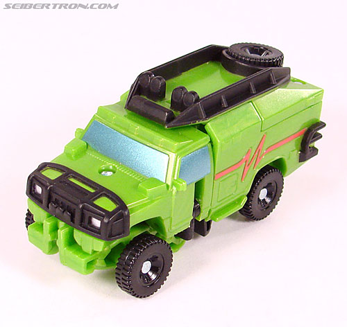 Transformers (2007) Ratchet (Image #25 of 61)