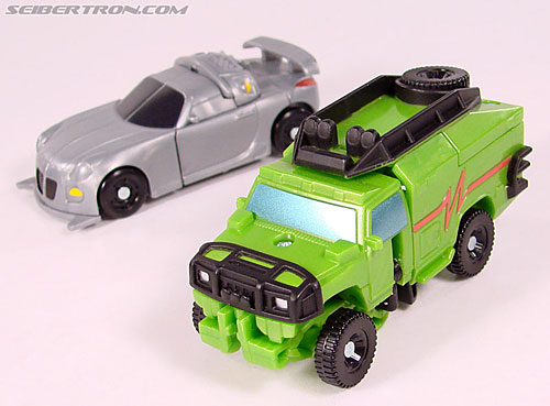 Transformers (2007) Ratchet (Image #28 of 61)
