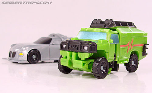 Transformers (2007) Ratchet (Image #29 of 61)