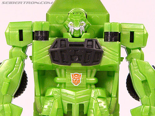 Transformers (2007) Ratchet (Image #35 of 61)