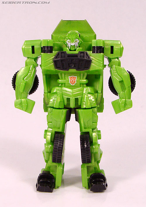 Transformers (2007) Ratchet (Image #37 of 61)