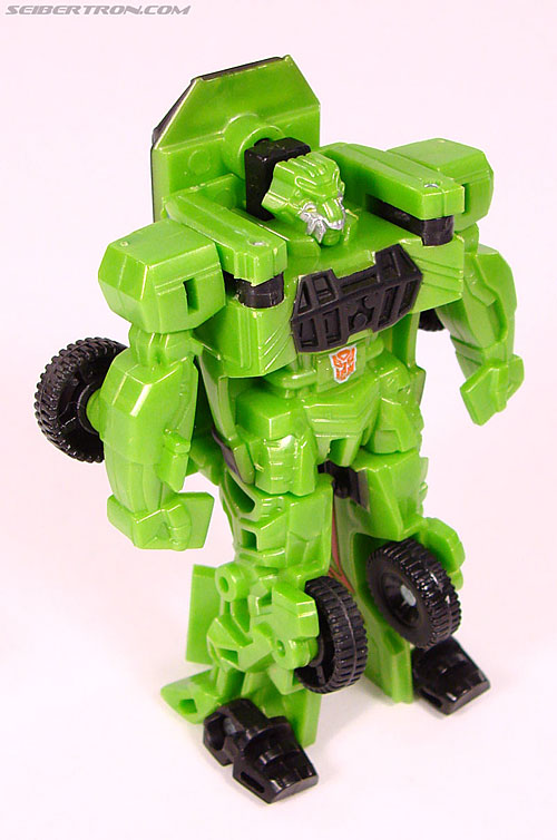 Transformers (2007) Ratchet (Image #38 of 61)