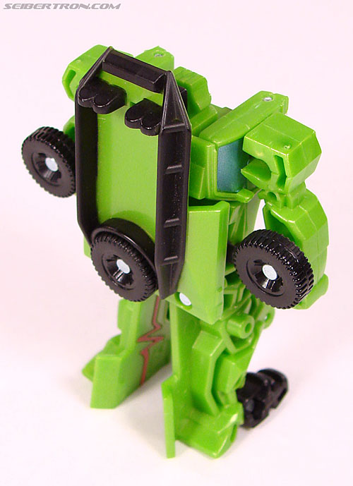 Transformers (2007) Ratchet (Image #41 of 61)