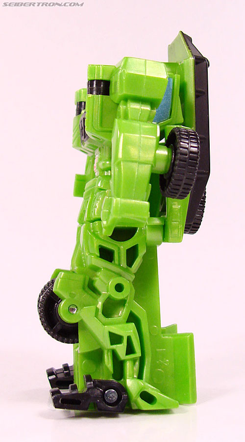 Transformers (2007) Ratchet (Image #44 of 61)