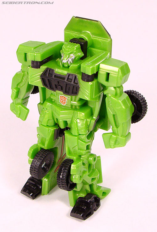 Transformers (2007) Ratchet (Image #46 of 61)