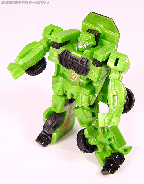 Transformers (2007) Ratchet (Image #47 of 61)