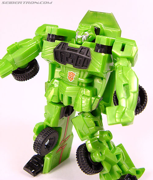Transformers (2007) Ratchet (Image #48 of 61)