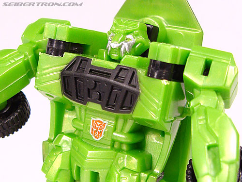 Transformers (2007) Ratchet (Image #49 of 61)
