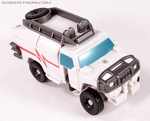 Transformers (2007) Rescue Ratchet (Image #3 of 48)