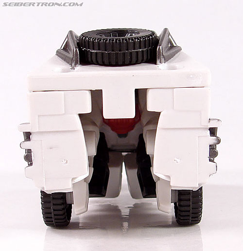Transformers (2007) Rescue Ratchet (Image #7 of 48)