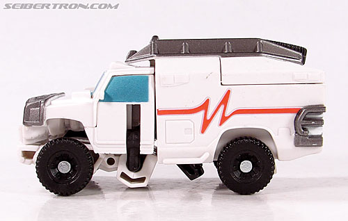 Transformers (2007) Rescue Ratchet (Image #9 of 48)