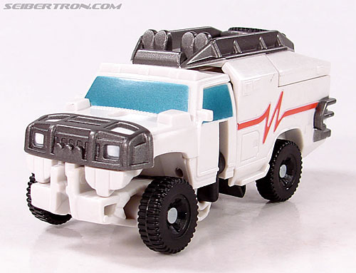 Transformers (2007) Rescue Ratchet (Image #10 of 48)