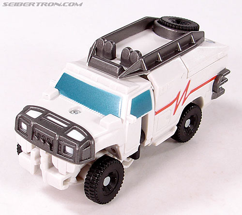 Transformers (2007) Rescue Ratchet (Image #11 of 48)