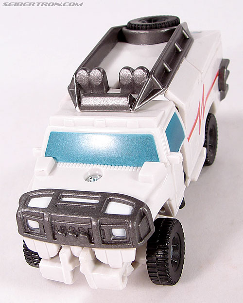 Transformers (2007) Rescue Ratchet (Image #12 of 48)