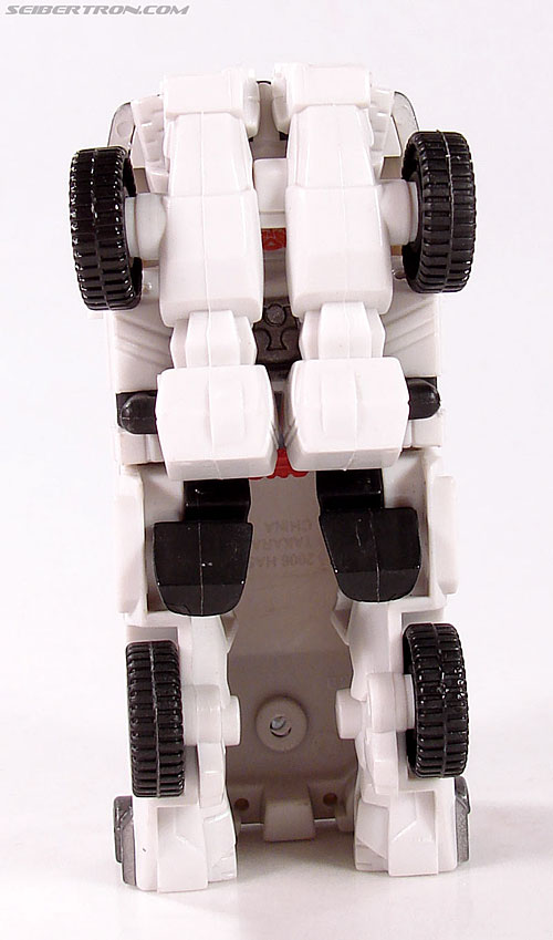 Transformers (2007) Rescue Ratchet (Image #13 of 48)