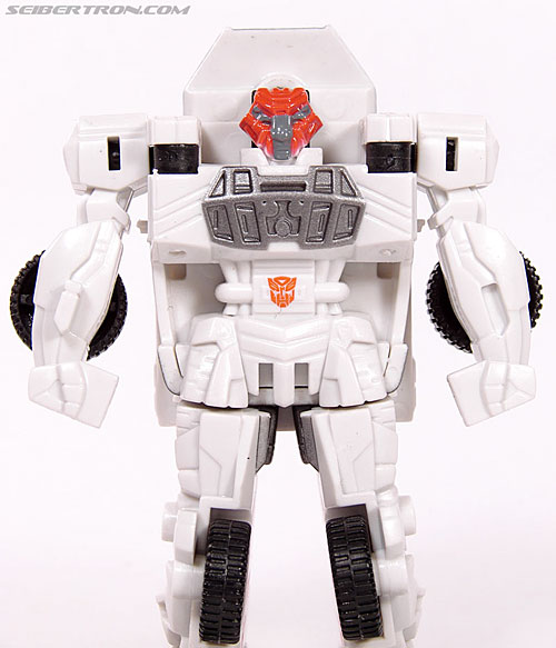 Transformers (2007) Rescue Ratchet (Image #30 of 48)