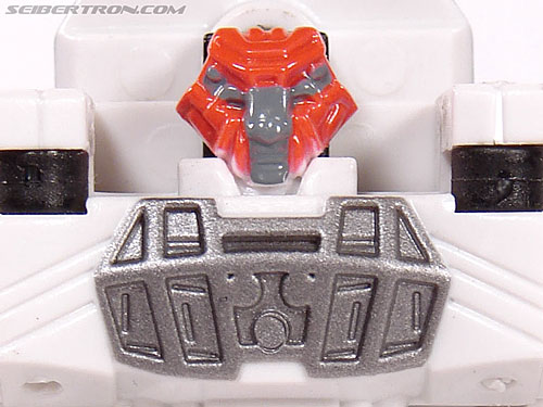 Transformers (2007) Rescue Ratchet gallery