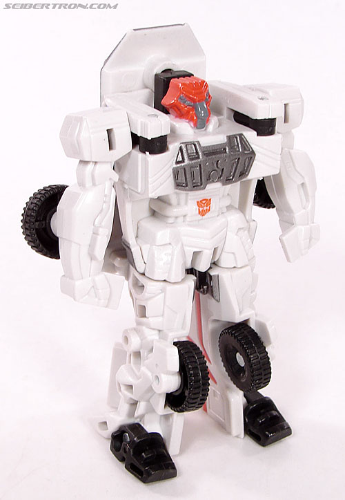 Transformers (2007) Rescue Ratchet (Image #34 of 48)