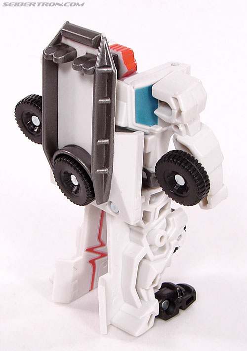 Transformers (2007) Rescue Ratchet (Image #36 of 48)