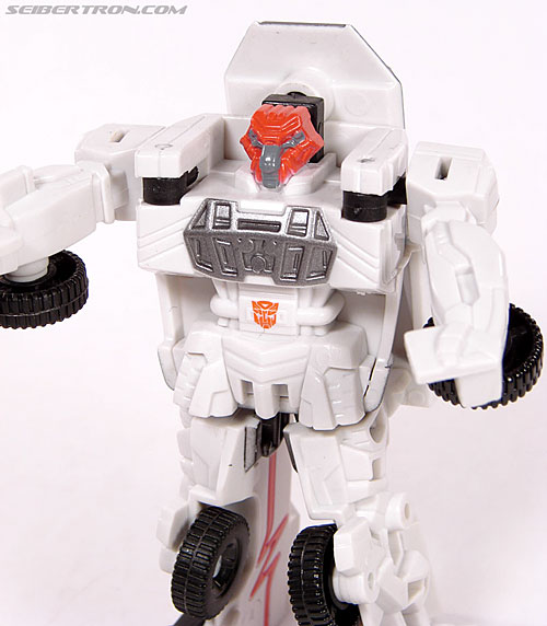 Transformers (2007) Rescue Ratchet (Image #43 of 48)
