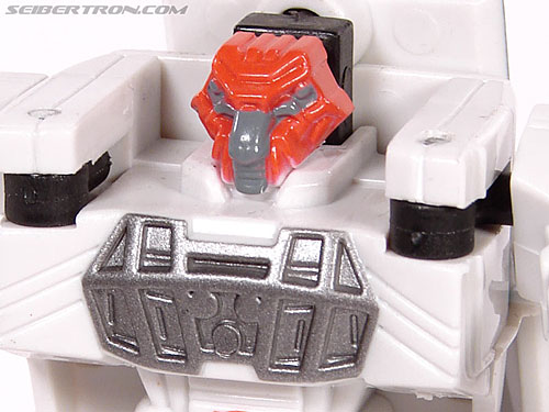 Transformers (2007) Rescue Ratchet (Image #44 of 48)