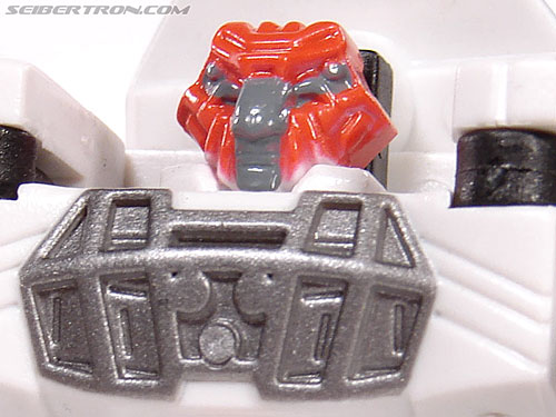Transformers (2007) Rescue Ratchet (Image #47 of 48)
