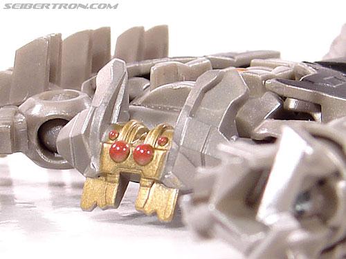 Transformers (2007) Scorponok (Image #13 of 75)