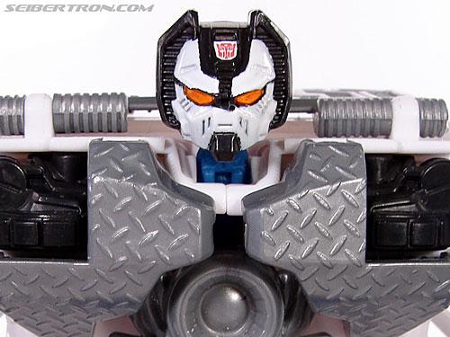 Transformers (2007) Longarm gallery