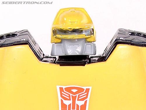 Transformers (2007) Longview gallery