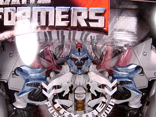 Transformers (2007) Megatron (Image #4 of 269)