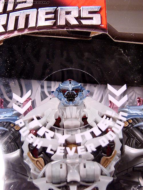 Transformers (2007) Megatron (Image #5 of 269)