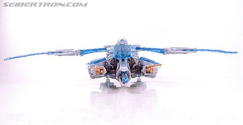 Transformers (2007) Megatron (Image #3 of 151)